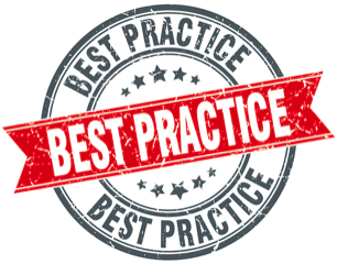 best_practices_logo
