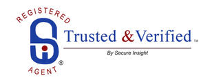 trusted_verified_logo